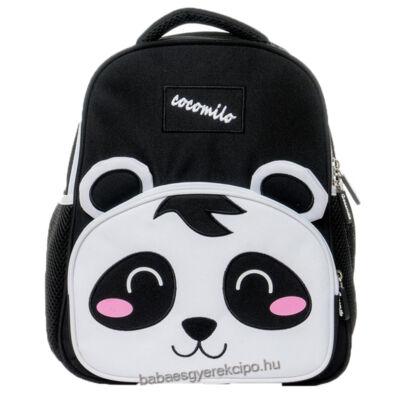 Cocomilo, pandás gyerek hátizsák