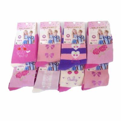 lány-pamut-zokni