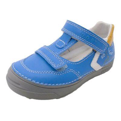 d.d.step, tavaszi fiú cipő gyerek