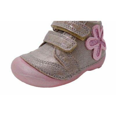 d.d.step pezsgő átmeneti gyerekcipő lányoknak