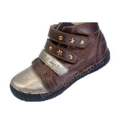 d.d.step-lány-gyerekcipő-1-500x500