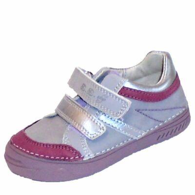 gyerekcipő d.d step átmeneti lány (2)