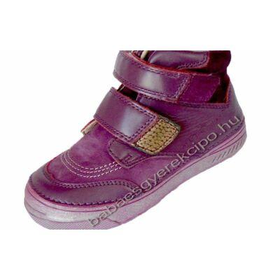 d.d.step átmeneti lány gyerekcipő