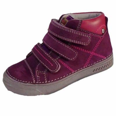 d.d.step őszi lány cipő