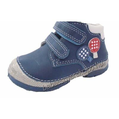 d.d.step fiús gyerek cipő