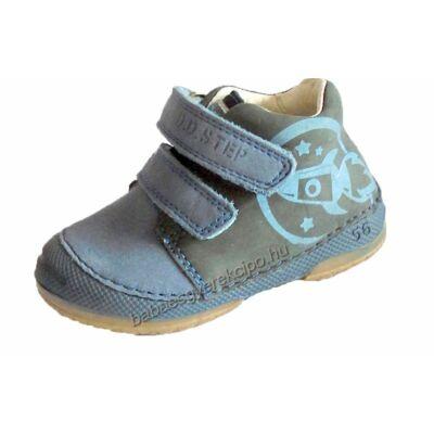 D.D.Step-kék-fiú-átmeneti-bőrcipő (1)